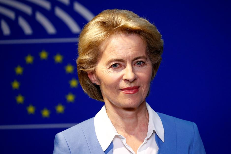 Hoe Ursula von der Leyen genomineerd werd als voorzitter van de Europese Commissie: een reconstructie