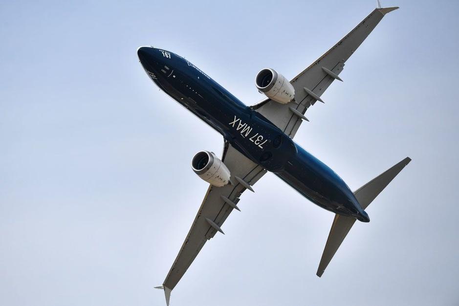 Na de crashes met de Boeing 737-Max: 'Dit kan de grootste zaak in de geschiedenis worden'