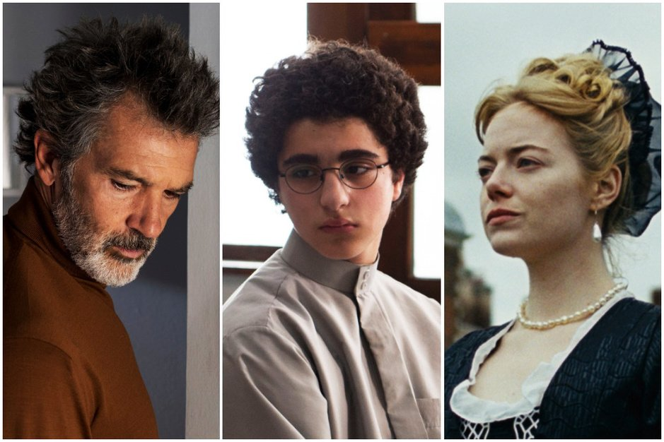 De Tussenstand: dit zijn de beste films van 2019 tot nu toe