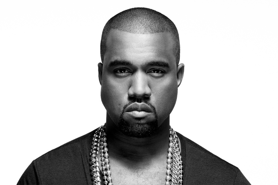 Hoogmoed na de knieval: waarom Kanye West geen nieuwe gospelheiland zal worden