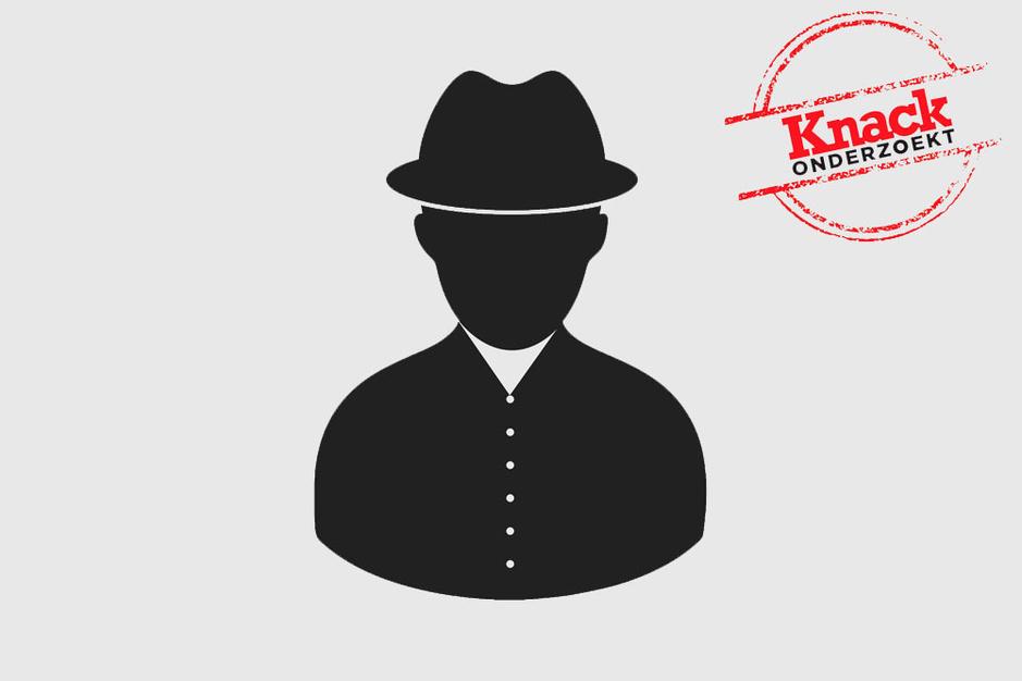 Fraude: hoe België voor 208 miljoen euro werd opgelicht