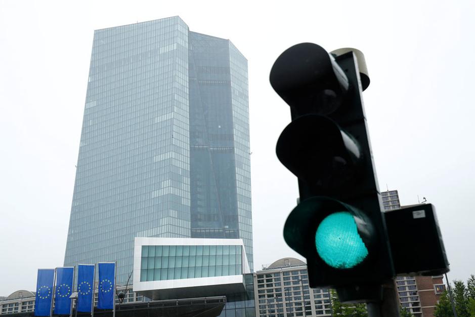 Belgische banken verdienden ruim 300 miljoen euro aan negatieve rente in 2020