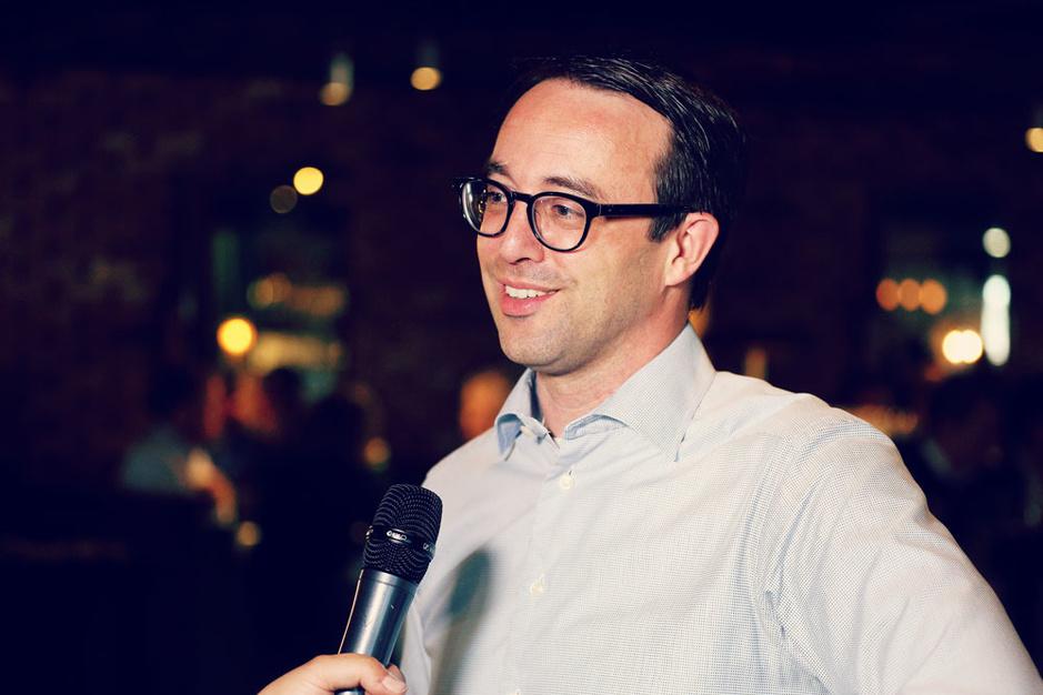 Zweedse fintech Klarna lanceert uitgesteld betalen in België
