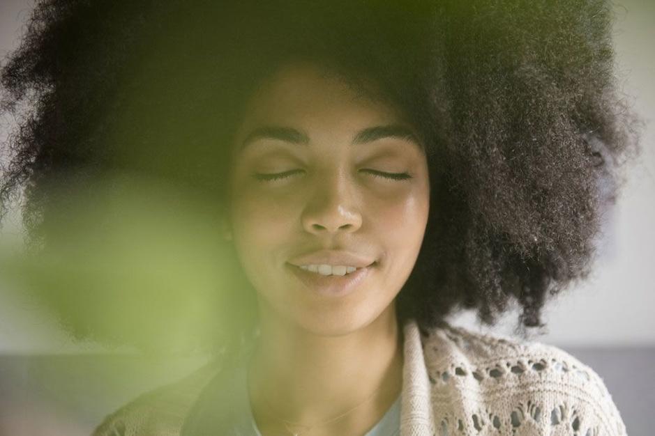 De zen van het leven: welke meditatie werkt?