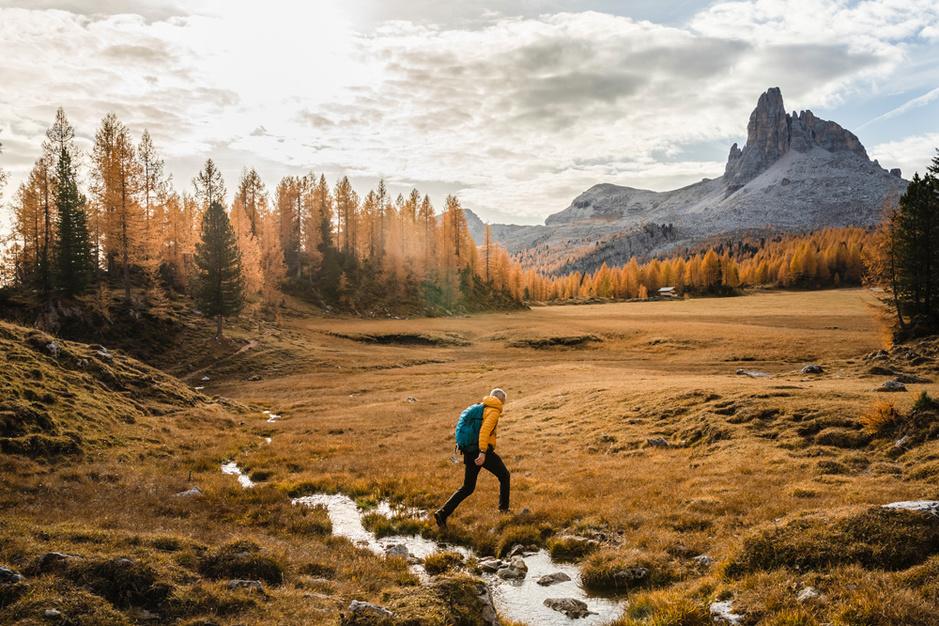 Découvrir le monde à travers 10 randonnées d'une journée