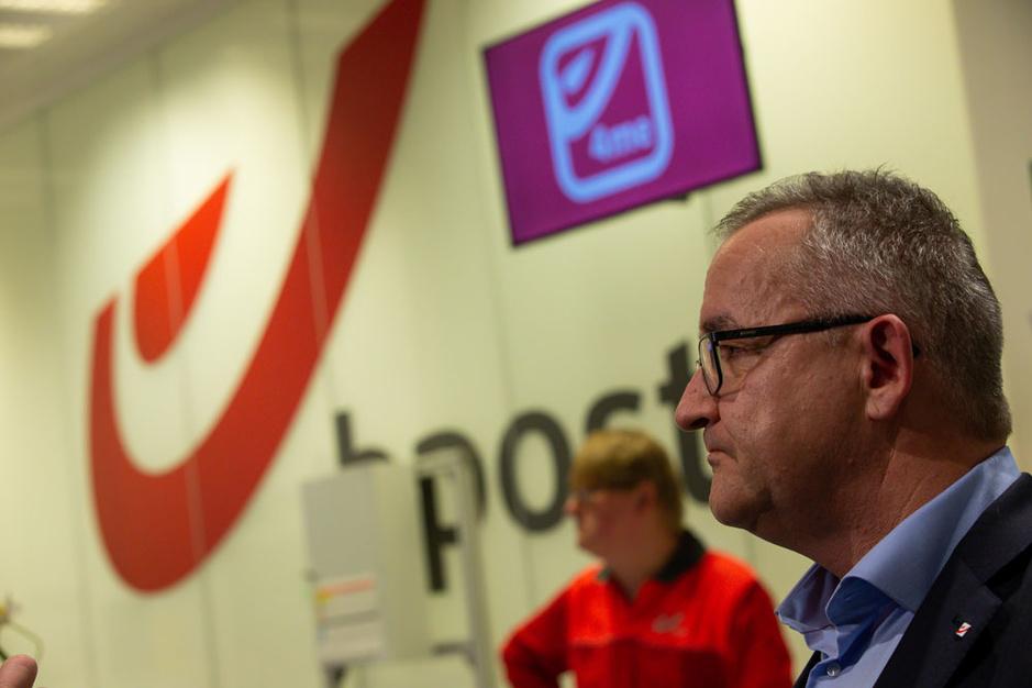 De zoektocht naar een CEO voor bpost: 'Het risico op een B-kandidaat is groter'