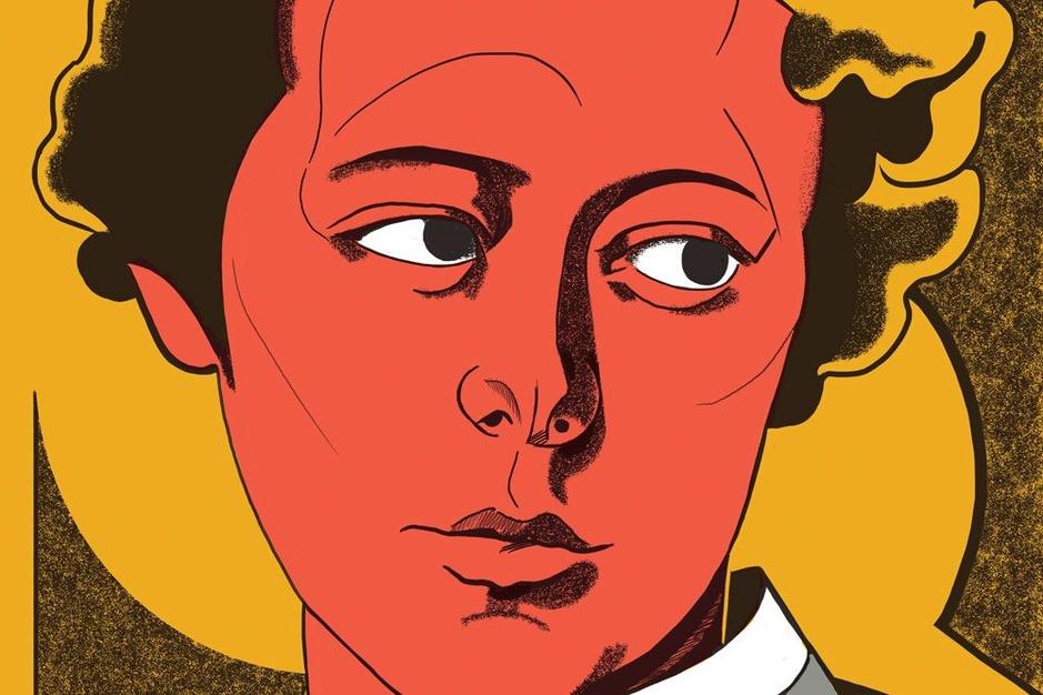 100 jaar later: de vergeten vrouwen van het Bauhaus