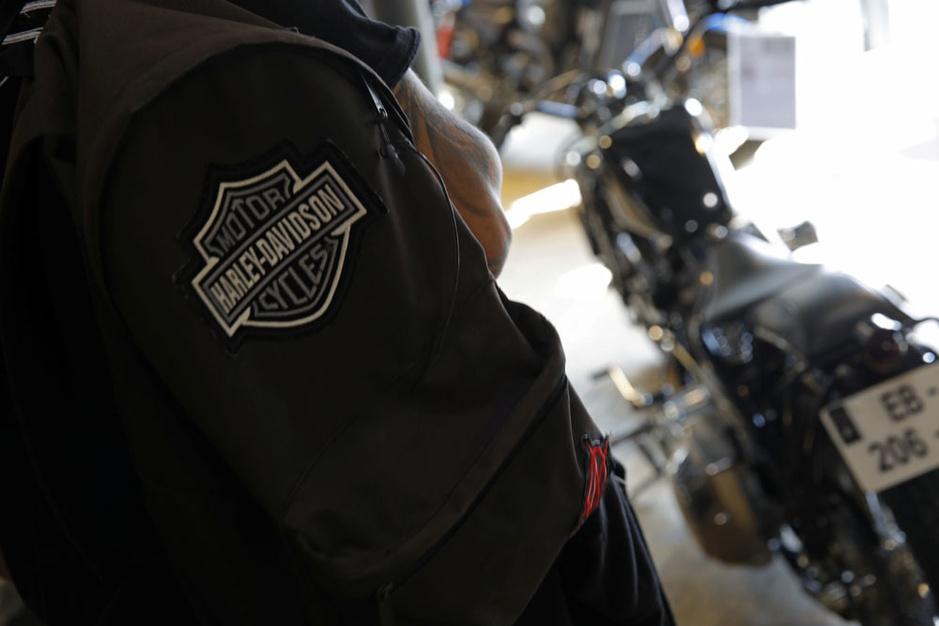 Hoe Harley Davidson als voorbeeld dient voor een team van elf miljoen mensen