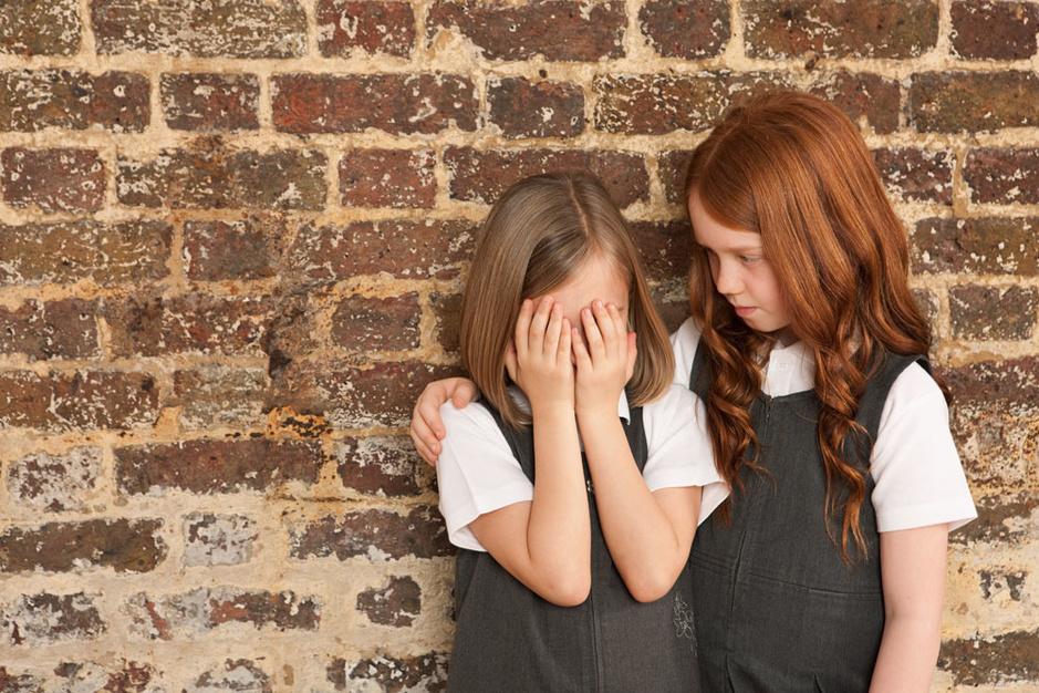 Tips voor een beter schoolklimaat: doe eens iets lief voor elkaar