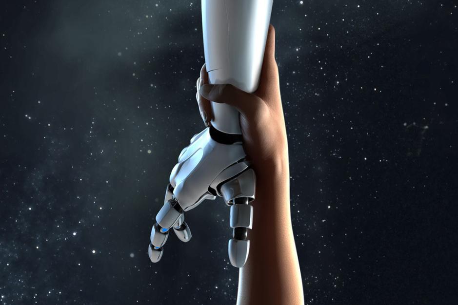 Wordt artificiële intelligentie de laatste uitvinding van de mens?