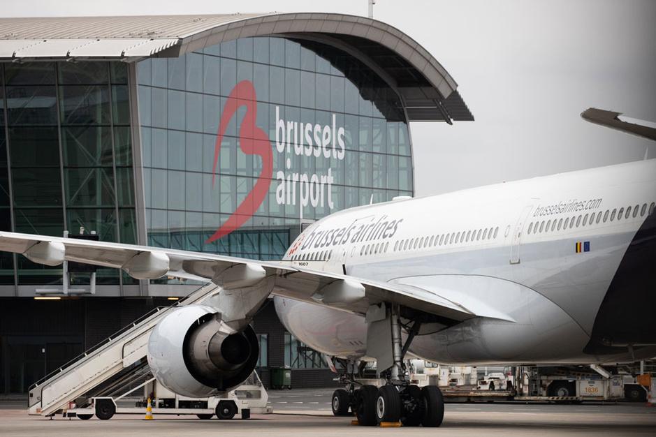 Brussels Airport Company vraagt obligatiehouders meer soepelheid