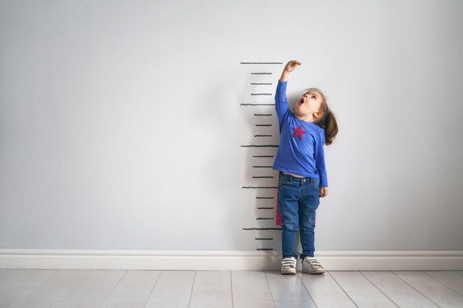 'The Formula': de opvoedformule voor succesvolle kinderen