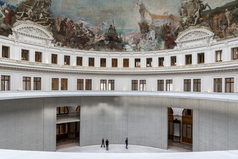 Onze nouveaux musées très attendus qui ouvriront en 2021