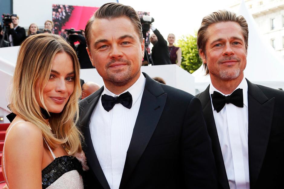 De balans van Cannes: een terechte winnaar, veel konten en een verrassing voor de Dardennes