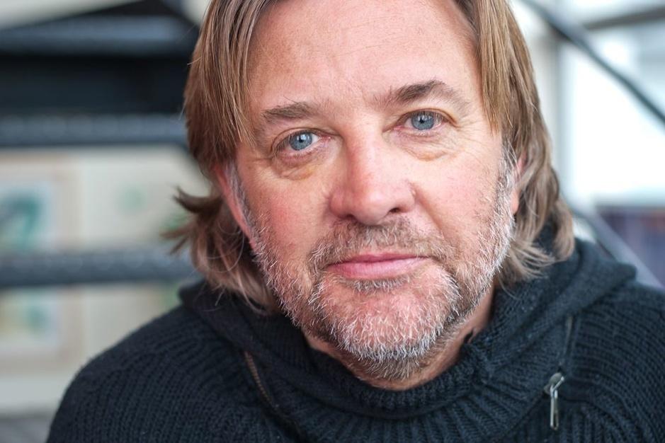 Regisseur Frank Van Laecke over '40-45': 'De Vlaamse musical in de lift? Dat is een foute analyse'