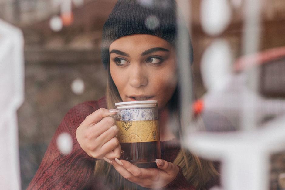 20 gezonde gewoontes om 10 jaar langer te leven