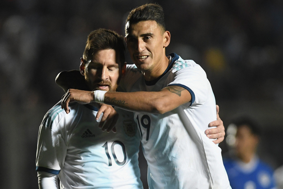 Copa America: zet Messi verdwaald Argentinië eindelijk weer op het rechte pad?