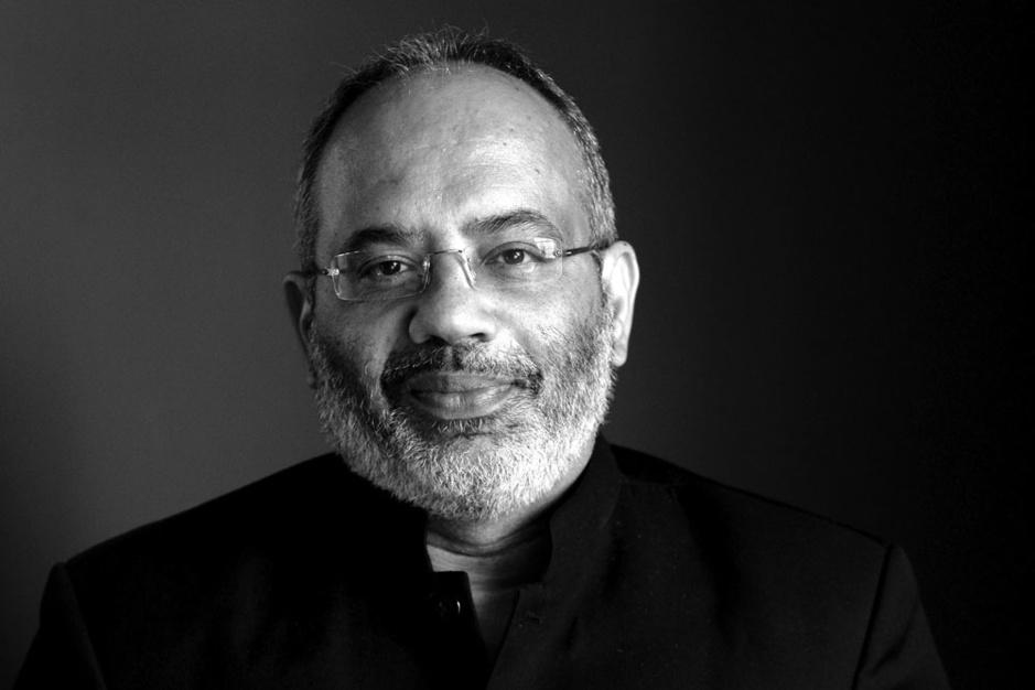 Ontwikkelingseconoom Carlos Lopes: 'Hou op met die marshallplannen voor Afrika'