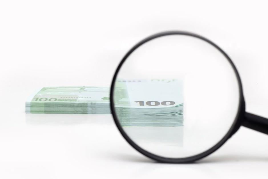 Vanaf nu is het menens met de UBO-verplichting voor vennootschappen