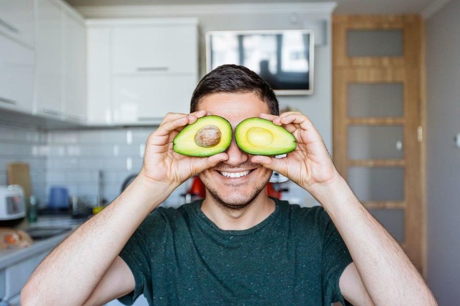De voedingskloof: 'De eetgewoonten van hippe trendsetters wekken aversie op'