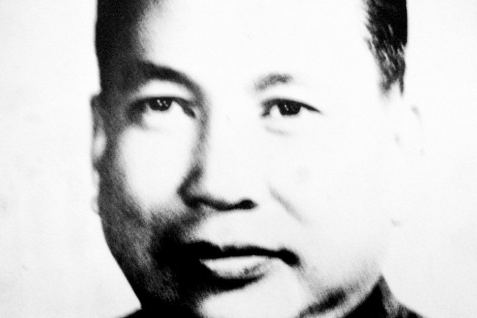 20 jaar na de Rode Khmer: 'Veel jongeren hebben geen idéé van wat hier is gebeurd'