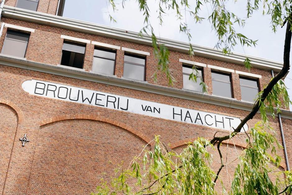 Brouwerij Haacht: 'Sterke toename faillissementen in horeca'