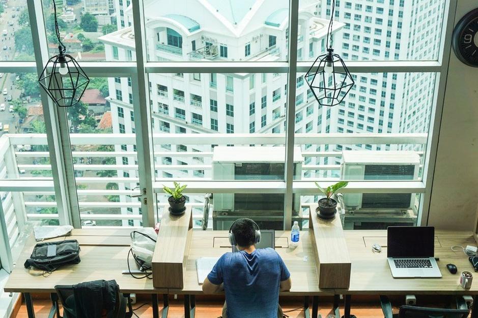 De onzin van persoonlijkheidstesten bij bedrijven: 'Je kunt net zo goed astrologie gebruiken'