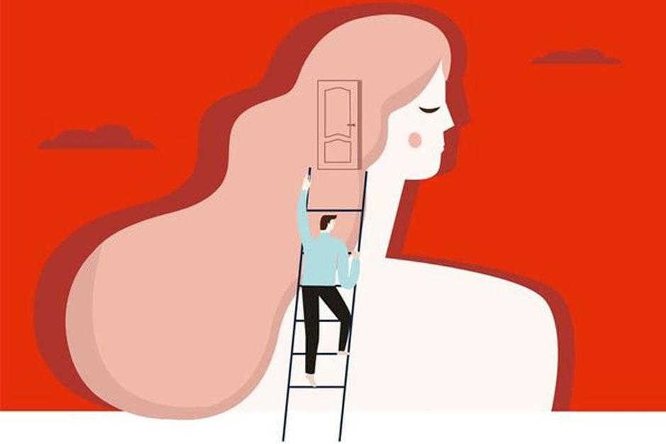 'De zoektocht naar een psycholoog zal altijd een lijdensweg zijn'
