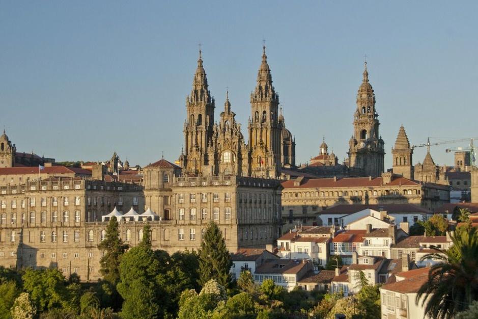 Factcheck: ja, in Galicië riskeren vaccinweigeraars een boete tot 60.000 euro