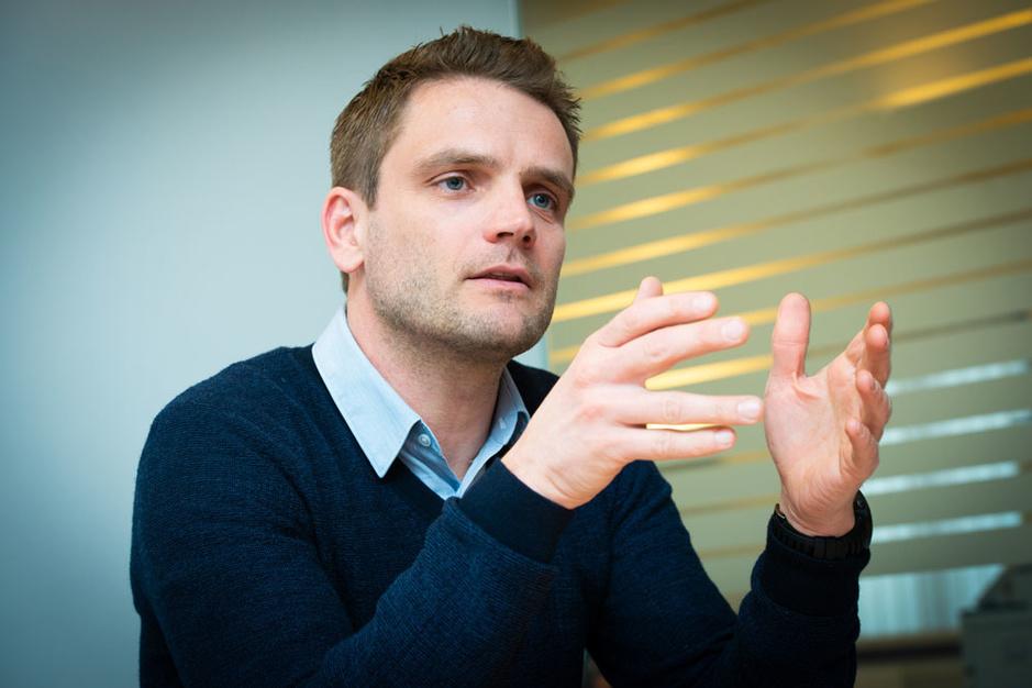 Financieringsplatform mozzeno haalt 3 miljoen euro op