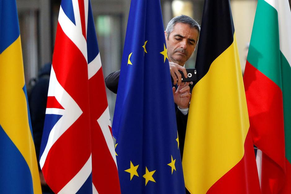 Van welke Europese landen kan België leren?