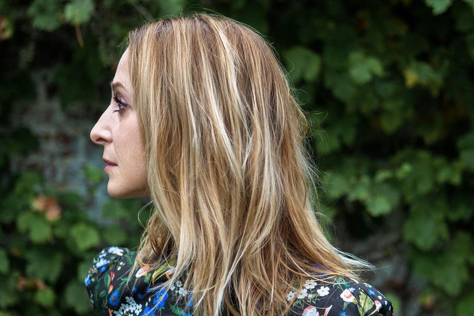 Kat Steppe, regisseur van 'Taboe': 'Ik heb er weinig moeite mee om mijn fouten toe te geven'