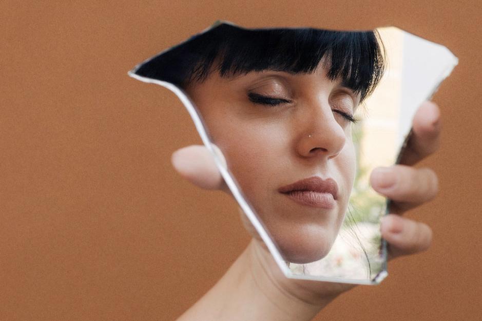 Fatinha Ramos: 'Zonder het tekenen was ik waarschijnlijk in de psychiatrie beland'