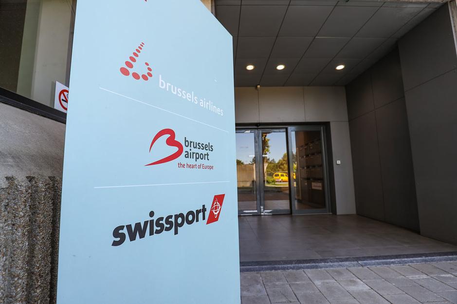 Waarom het faillissement van Swissport geen verrassing is