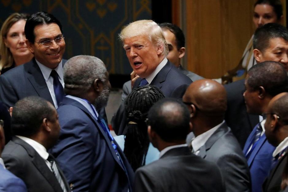 Waarom muren niet werken: 'Samenwerking tussen meerdere landen is nooit eenvoudig geweest'