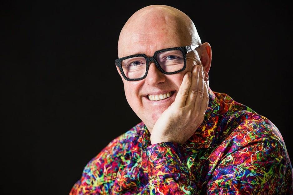 Frank Van Massenhove met pensioen: 'Ik geloof niet langer dat politici oprecht streven naar goed beleid'