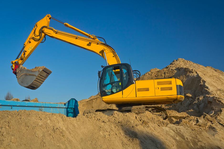 De kostprijs van de wereldwijde bouwwoede: wat als er geen zand meer is?