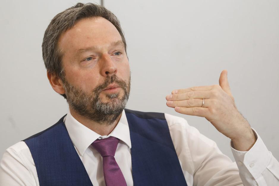 Nationale Bank bereid om banken meer ademruimte te geven
