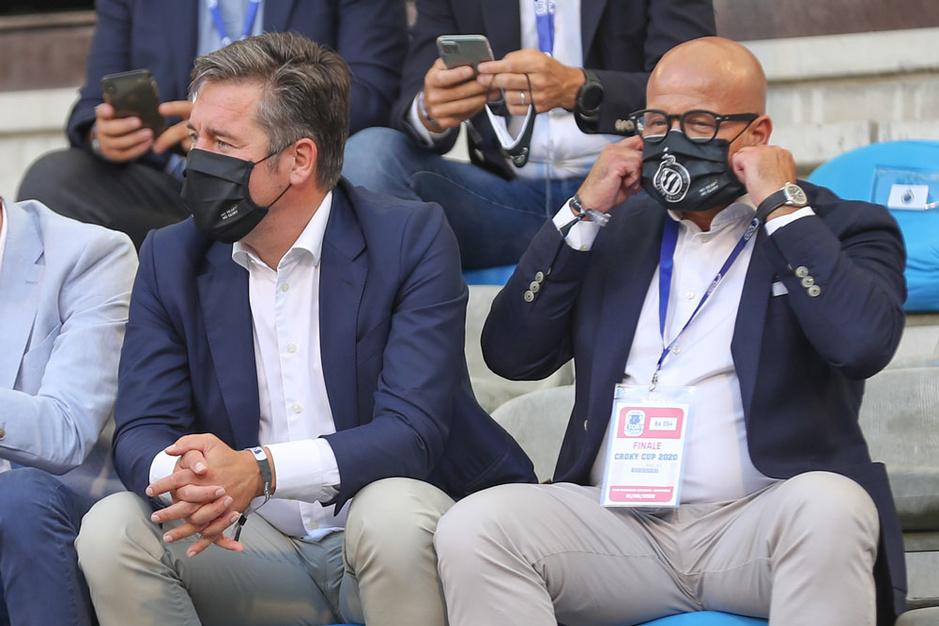 Is Club Brugge 500 miljoen euro waard?