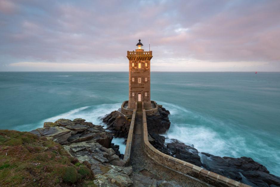 Découvrez les plus beaux phares du monde
