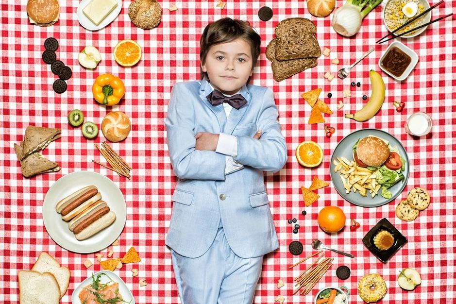 De Belg aan tafel: wat zijn de cijfers achter onze voedingsgewoontes?