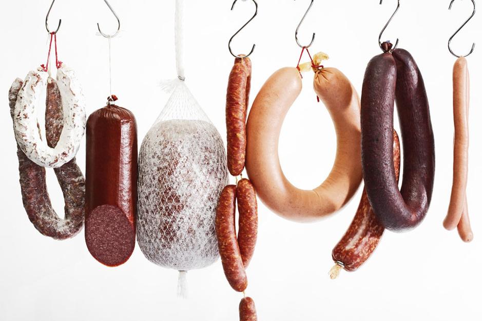 Risico's van rood vlees: waarom zijn de adviezen zo tegenstrijdig?