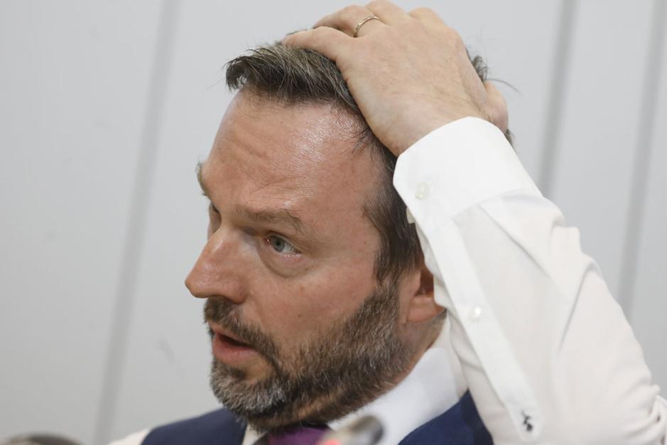 België krijgt wellicht 750 miljoen euro minder uit Europees herstelfonds