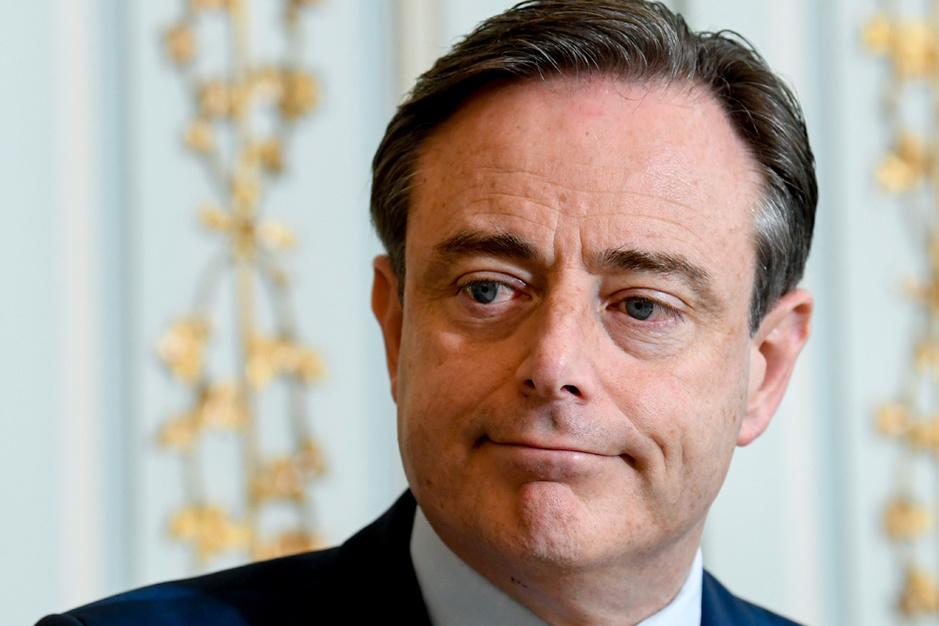 Factcheck: Nee, Bruno De Wever noemde zijn broer géén 'erfgenaam van het VNV'