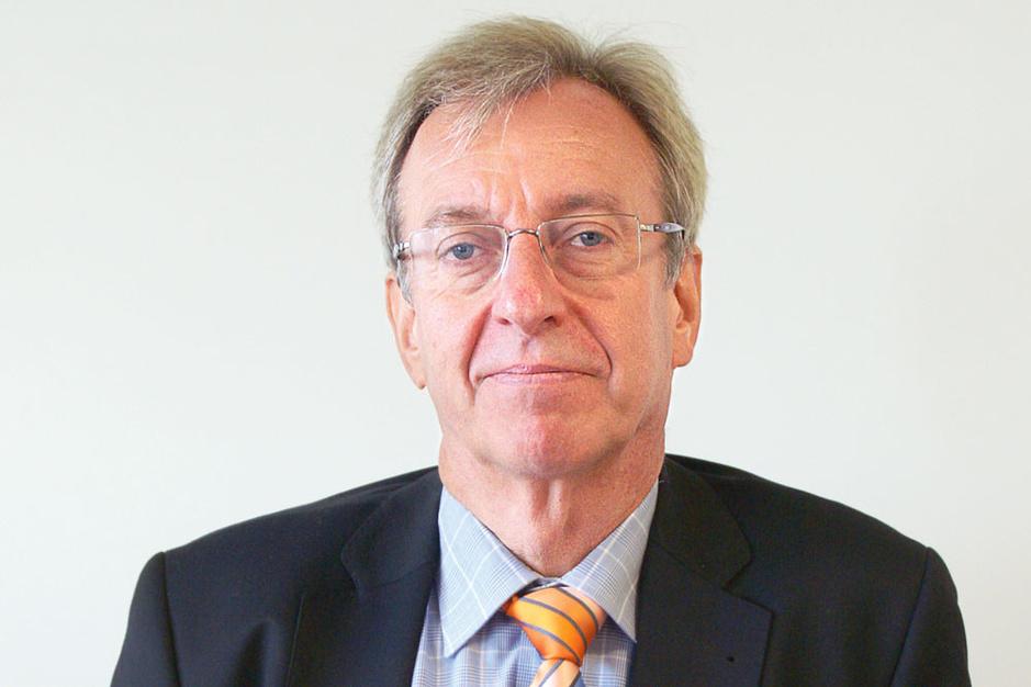 Fa Quix (Fedustria): 'De brexit is een verarming'
