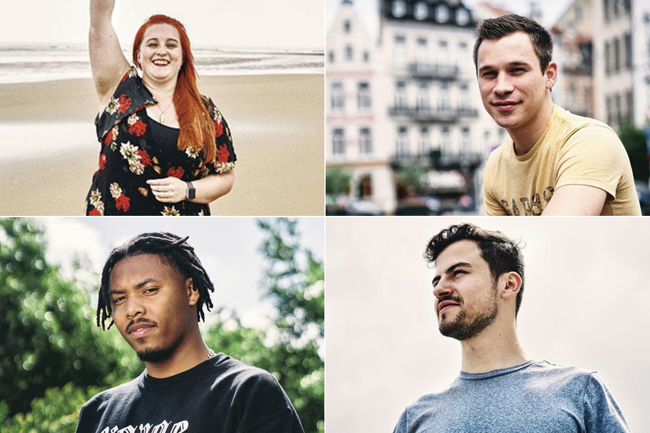 De school des levens: deze jongeren hebben geen diploma maar wél bakken ambitie