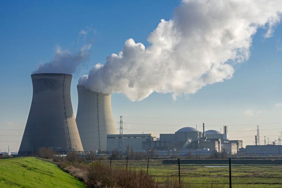 Vijf jaar later: werkt de saboteur van Doel nog altijd in de kerncentrale?