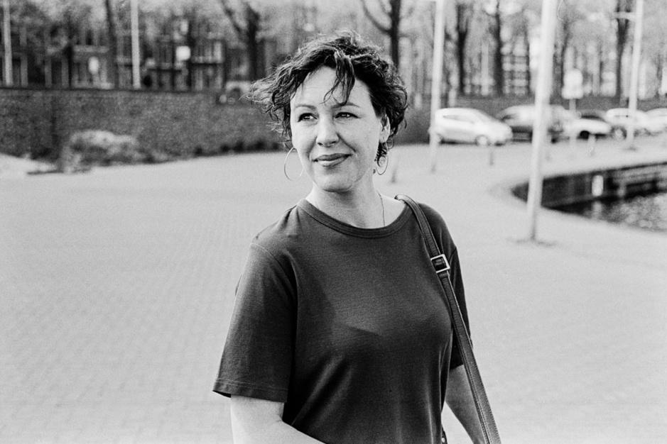 Marian Donner schreef een anti-zelfhulpboek: 'Zelfhulptips zijn een vorm van verdoving'