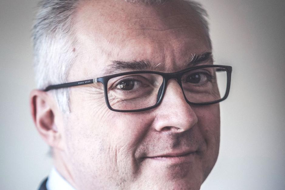 Professor Kurt Deketelaere (KU Leuven): 'Niemand vraagt een 'Vlaams' Klimaatplan'