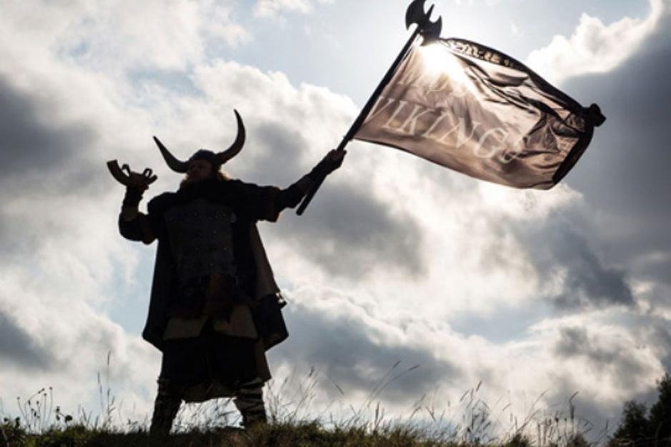 Interview: Mobile Vikings hisse les voiles après la tempête